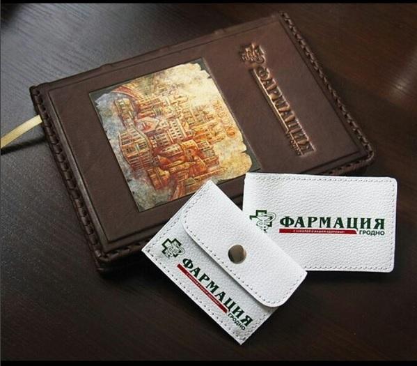 4a69678c1042 Корпоративные заказы ~ Сотрудничество ~ Дизайнерские изделия ручной работы  — Арт Кажан