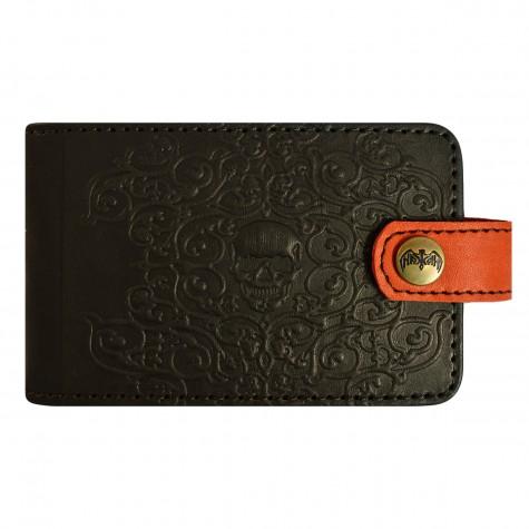 Обложка для кредитных карт