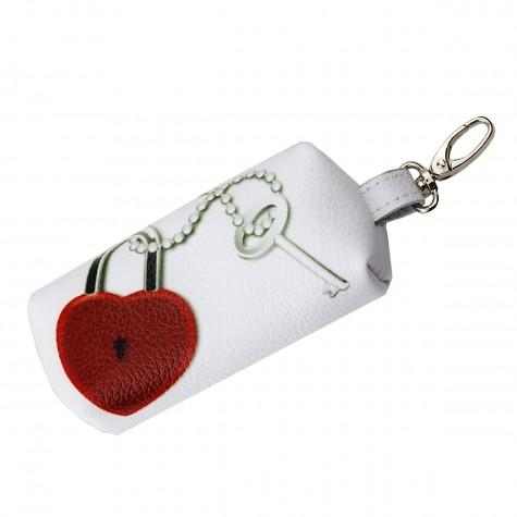 Футляр для ключей